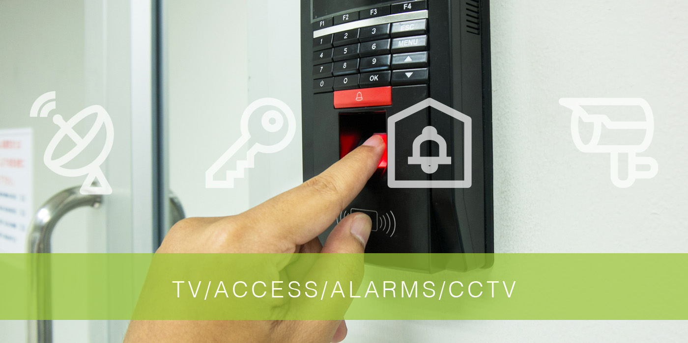 access-control-large